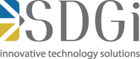 SDGi - Innovative Technology Solutions